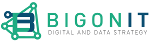 BigOnIT – Your Digital and Data Strategy Partner