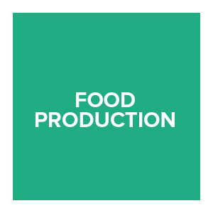 foodproduction
